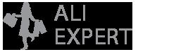 Výběr těch nejlepších produktů z AliExpress.com od ověřených prodejců. Váš AliExpress v češtině.